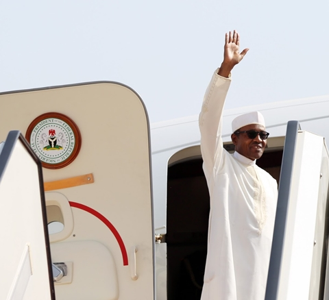 President Buhari To Jet Out Of Nigeria Again (Find Out His Mission)