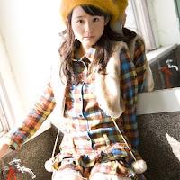 Bomb.TV 2009.01 Rina Koike BombTV-rk058.jpg