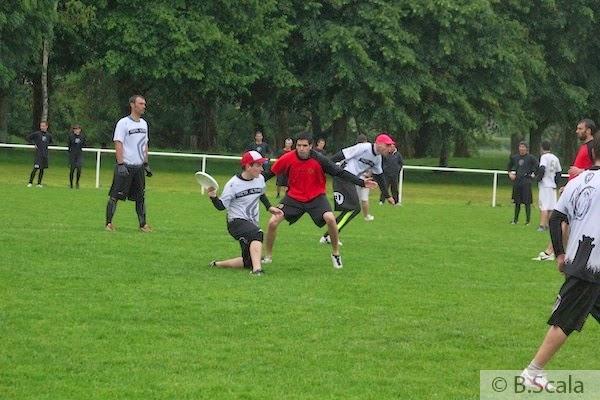 Championnat D1 phase 3 2012 - IMG_3955.JPG