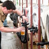 KESR Beer Fest- June, 2013-31.jpg