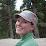 Kate LaPointe's profile photo