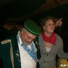 Erntedankfest 2007 - CIMG3210-kl.JPG