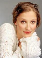 Ma Liya Germany Actor