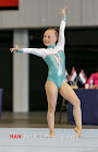 Han Balk Fantastic Gymnastics 2015-8914.jpg