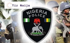Three Police Officers wounded as Gunmen Attack Nigerian Senator's Convoy in Kogi