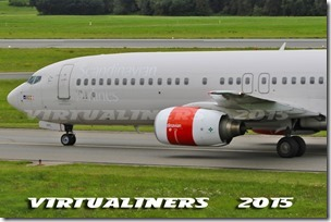 14-Hamburgo-EDDL-0051-VL