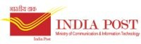 India Post Ministry of Posts