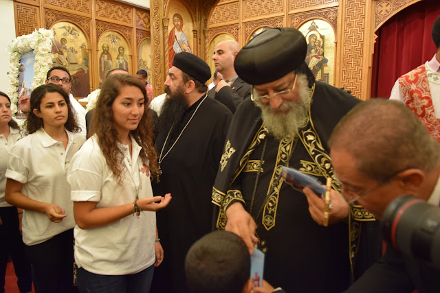 H.H Pope Tawadros II Visit (2nd Album) - DSC_0746%2B%25283%2529.JPG