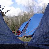 Campaments Amb Skues 2007 - ROSKU%2B091.jpg