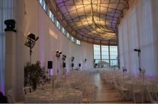 kerja sama bisnis wedding organizer di banjarmasin dan sekitarnya