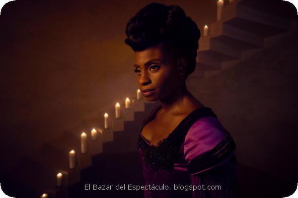 AHS_08_Adina Porter as Dinah Stevens_ Estreno 13 de septiembre a las 22 hs en FX (5).jpeg