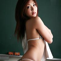 [DGC] 2007.12 - No.514 - Natsuko Tatsumi (辰巳奈都子) 015.jpg