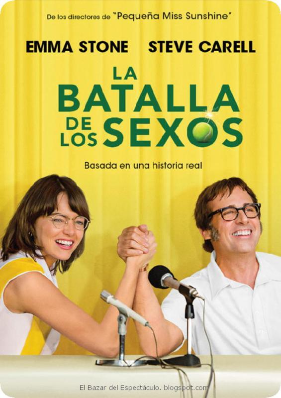 Tapa La Batalla de los Sexos DVD.jpeg