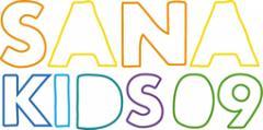 sanakids_logo