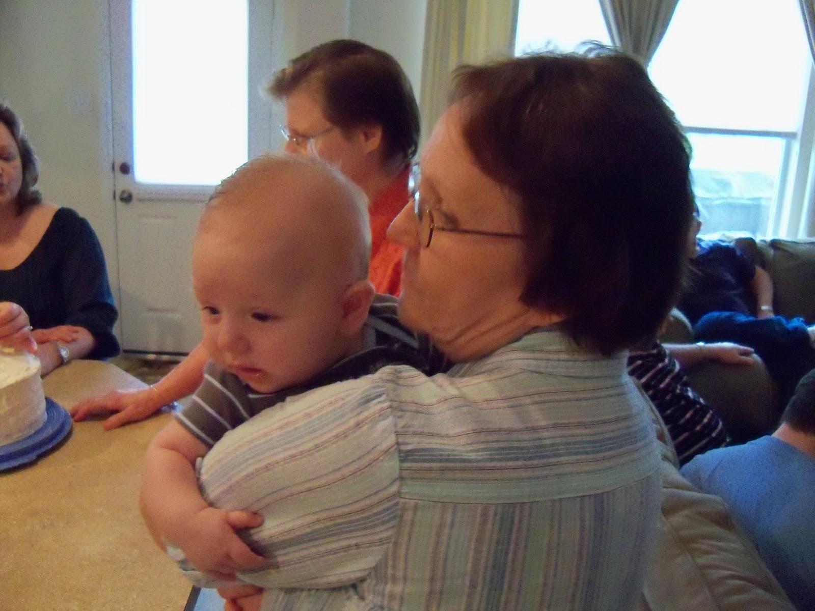 Annette Kovars Birthday 2012 - 115_1187.JPG