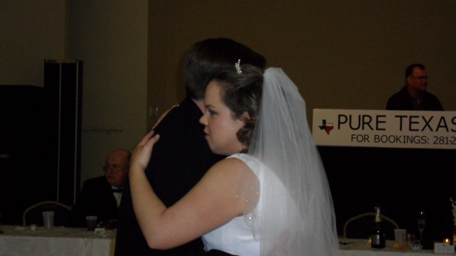Our Wedding, photos by Rachel Perez - SAM_0191.JPG