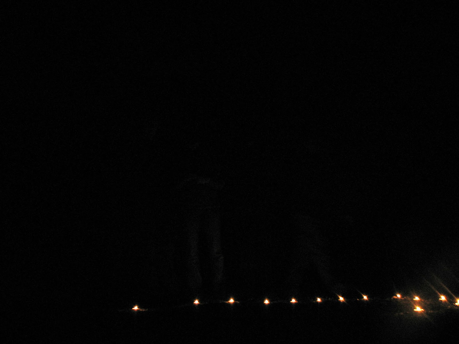 Prehod PP, Ilirska Bistrica 2005 - picture%2B070.jpg