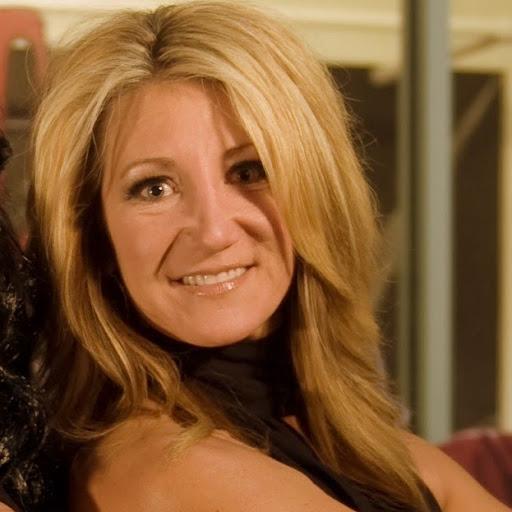 Karen Plummer