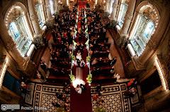Foto 2746. Marcadores: 28/08/2010, Casamento Renata e Cristiano, Igreja, Igreja Sao Francisco de Paula, Rio de Janeiro