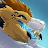 lucashawkeye avatar image