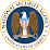 National Security Agency's profile photo