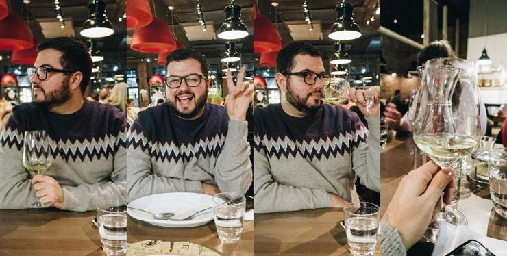 vlog-vienna-hemerson-paranagua-blogdohemerson BRNO-VIENNA (119)