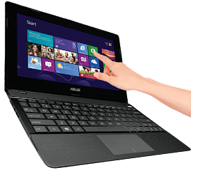 ASUS X750JA ATKACPI DRIVERS DOWNLOAD