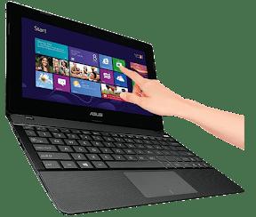 Asus X102BA drivers for windows 8.1 64bit windows 8 64bit