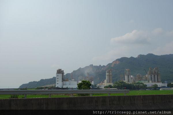 火炎山 (1).JPG