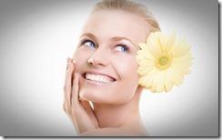 reduce-pores-on-skin