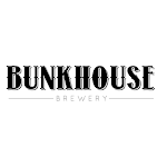 Logo for Bunkhouse Brewery