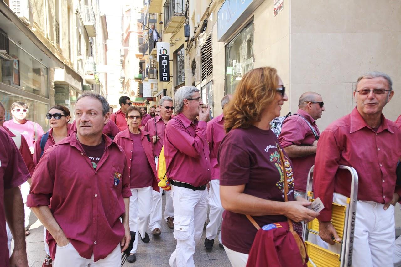 Diada Sant Miquel 27-09-2015 - 2015_09_27-Diada Festa Major Tardor Sant Miquel Lleida-39.jpg