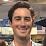 Craig Loeber's profile photo
