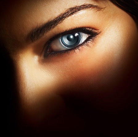Kiran Akbar's profile photo
