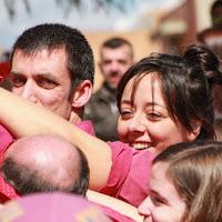 Actuació Fira Sant Josep Mollerussa + Calçotada al local 20-03-2016 - 2016_03_20-Actuacio%CC%81 Fira Sant Josep Mollerussa-35.jpg