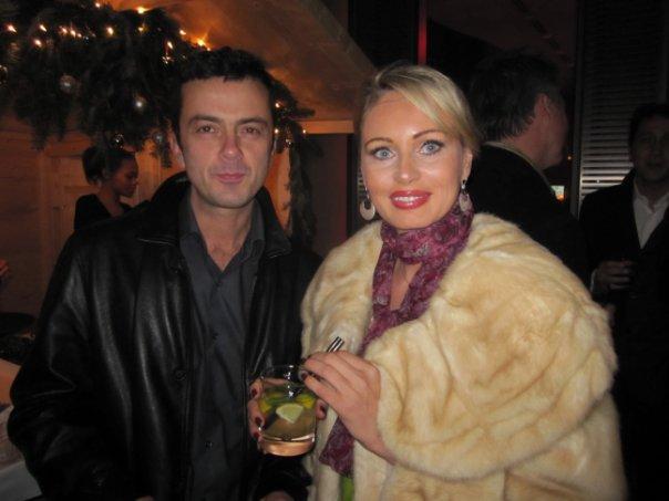 Olga Lebekova Dating Coach And Author 9, Olga Lebekova