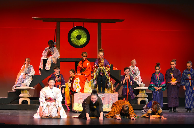 2014 Mikado Performances - Photos%2B-%2B00047.jpg