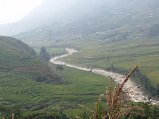 0025Sapa_Hills