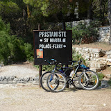 croatia - IMAGE_141F4CF9-92D8-4E0F-8E1B-89BBC38EEC61.JPG