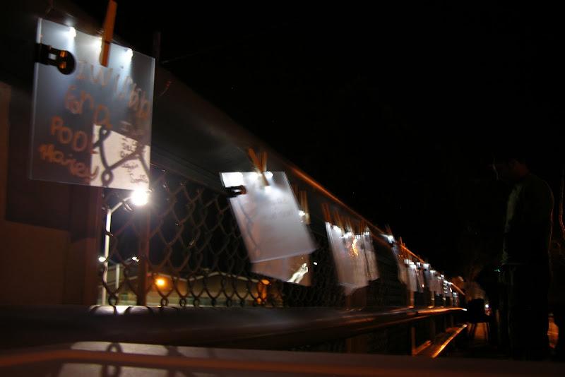 Wishing Light Bridge - 05show_panels_linedUp02.JPG