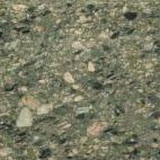 Verde%20Marinace.jpg