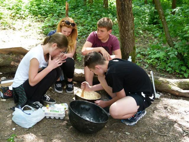 Obóz Ustrzyki 2015 - P1130339_1.JPG