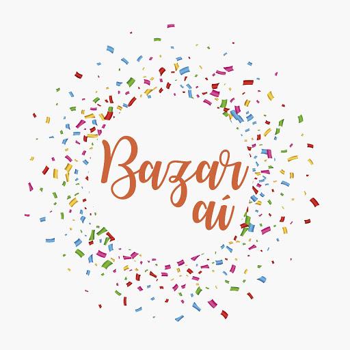 https://www.instagram.com/_bazarai/?hl=pt-br