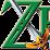 Legend of Zelda Toys's profile photo