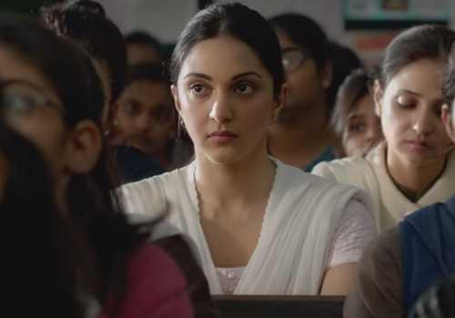 Kabir Singh Movie HD Photos   Movie Still Download   Shahid Kapoor