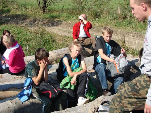 Rajd Kamień-Zyndr24.09.2010 - Obraz%2B093_1.jpg