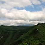 Muránska Planina (15) (800x600).jpg