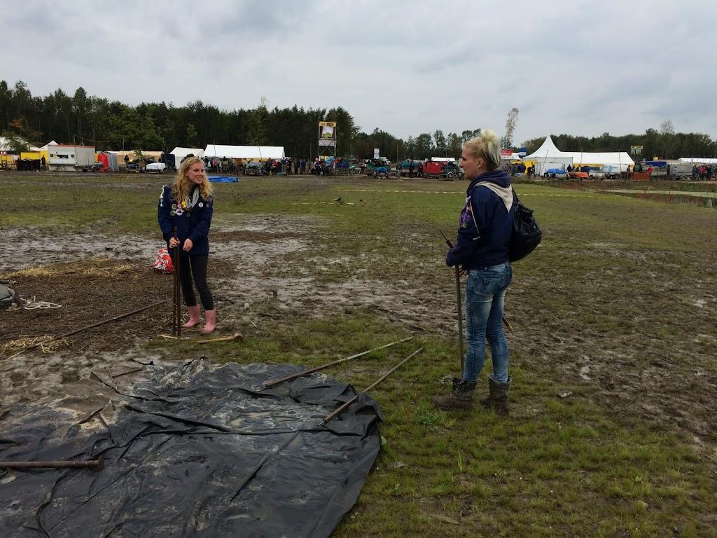 2015 - ScoutIn - Zeewolde - IMG_8488.JPG