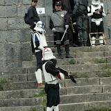 2006-Octobre-GN Star Wars Exodus Opus n°1 - PICT0169.jpg