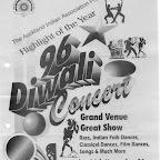 AIA_Diwali_1996_Concert_Brouchure.jpg